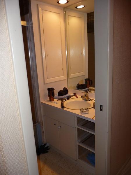 Bathrooms for Bath remodel urbandale iowa